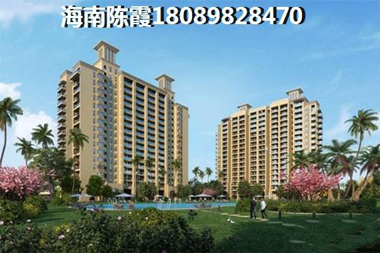 国瑞悦海墅位置图