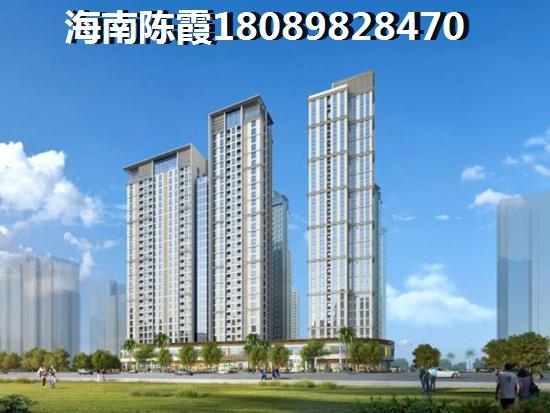 三亚财富海湾位置图