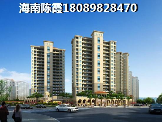 五指山·绿洲岛位置图