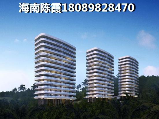 卓达山水青城-1室2厅1卫