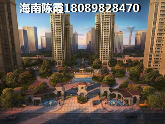 卓达山水青城-2室2厅1卫