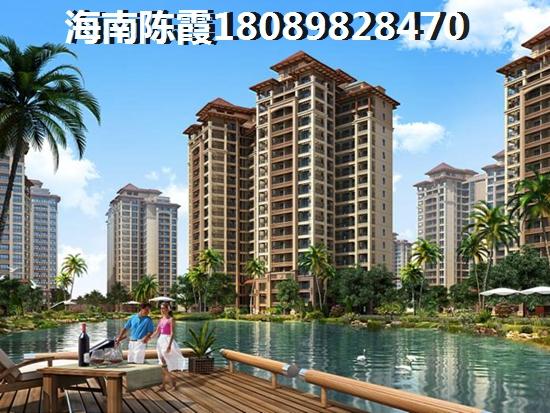 圣煜颐山居-1室0厅1卫