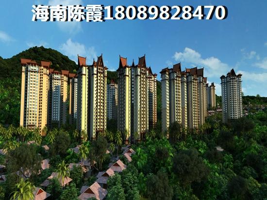 合景·汀瀾海岸-1室1廳1衛