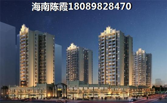 庄园丽都-2室1厅1卫