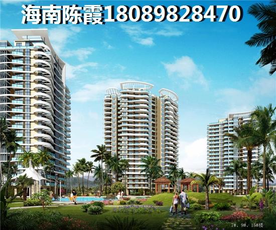 阳光丁香园位置图