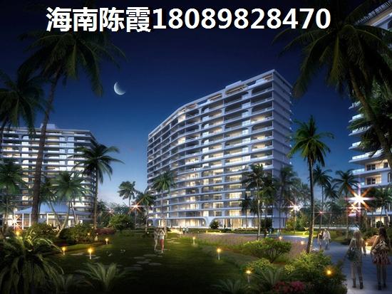 东方天涯驿站位置图