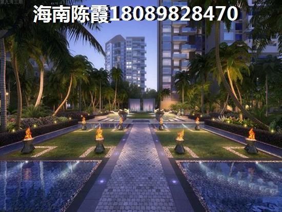 城投长信上东城位置图