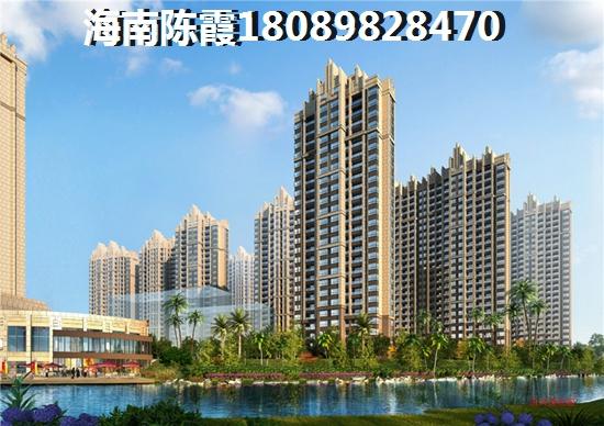 佳龙美墅湖文化旅游城·华侨星城位置图