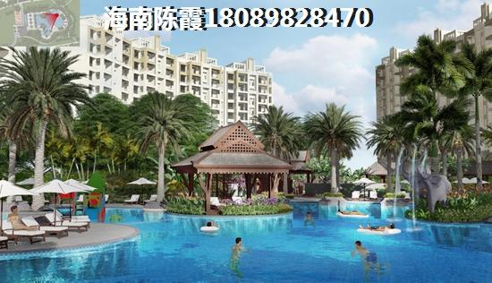 碧桂园·雅拉湖畔位置图