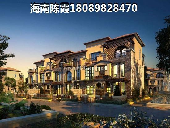 海南生生国际购物中心