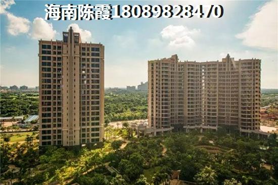天来泉斯道庄园位置图