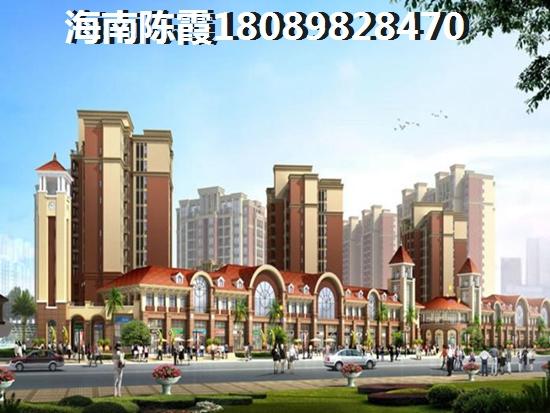 中信博鳌山钦湾位置图