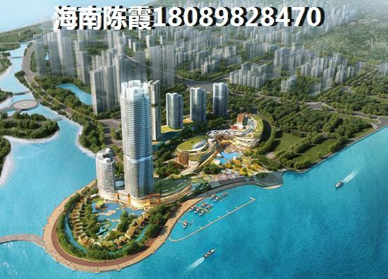 碧桂园十里繁花位置图