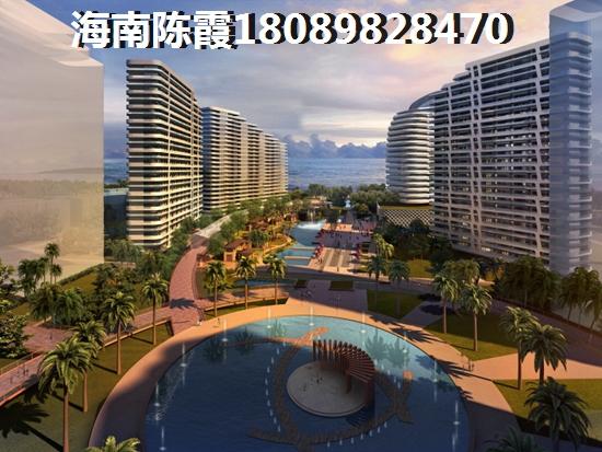 榕庄-2室2厅1卫