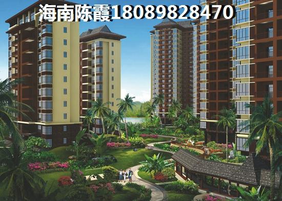 景業清水灣3號七期-5室4廳6衛