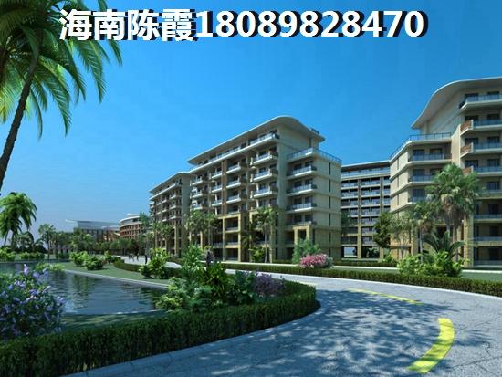 皇冠温泉海岸位置图