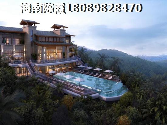 溪林雅居位置图