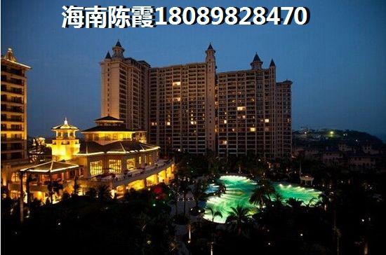 楼厦花园规划图