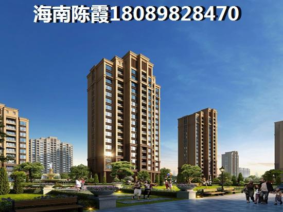 宏潤香水灣-3室6廳4衛