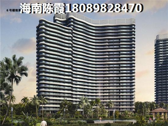 鑫桥温泉度假酒店公寓位置图
