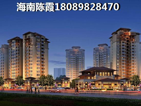 盛达江岸豪庭-3室2厅2卫