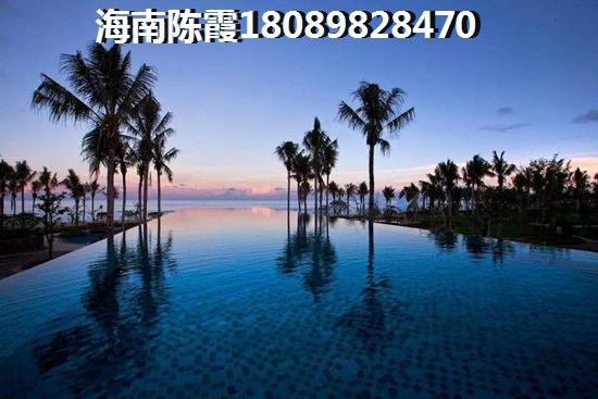 粤泰福嘉花园位置图