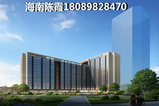 海棠月色位置图