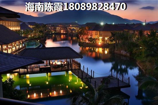 金海九号规划图