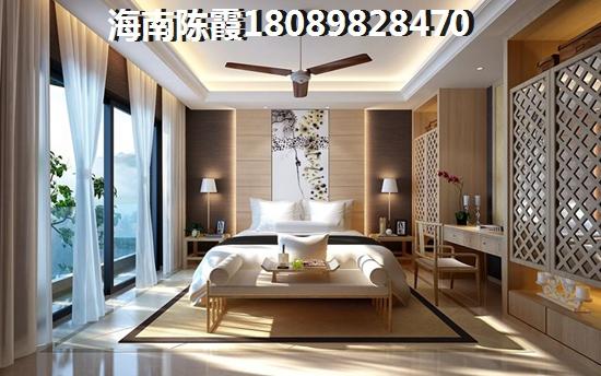 罗牛山·璞域规划图