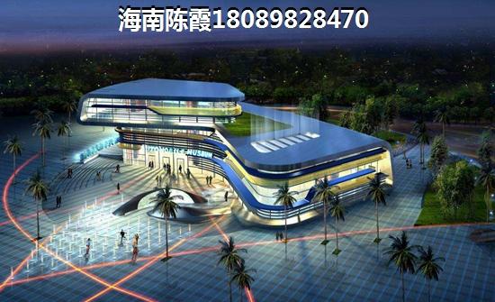 万宁滨湖尚城位置图