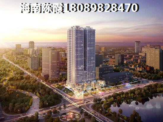 碧桂园海棠墅规划图