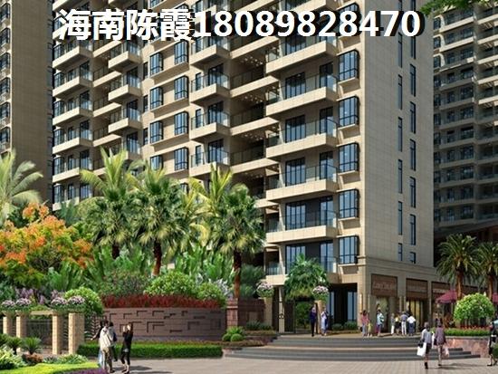 万旭商业广场规划图