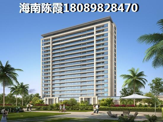 海墾·公園后街規劃圖