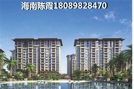 万润城商业广场规划图