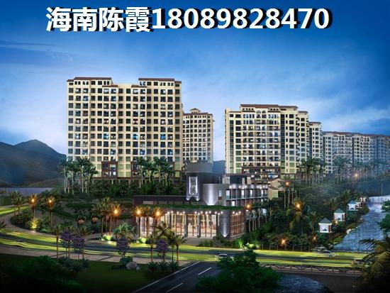 海南國際創意港二期位置圖