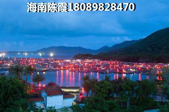 润山府规划图
