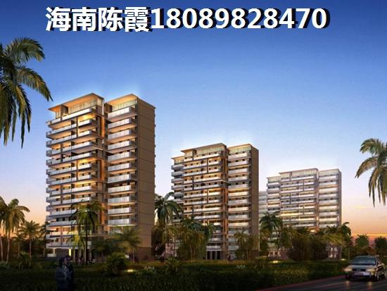 棋子湾半岛阳光规划图