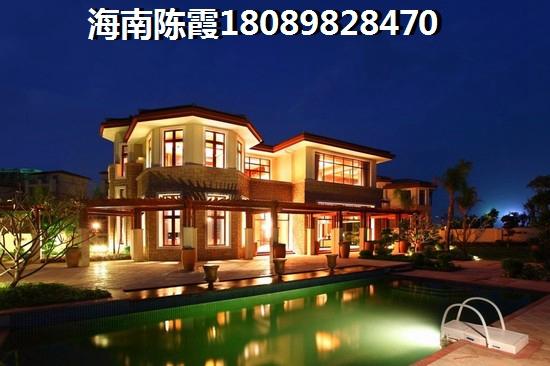 中粮·三亚大悦中心位置图