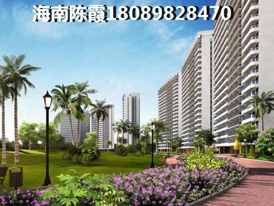 白鹭公元规划图