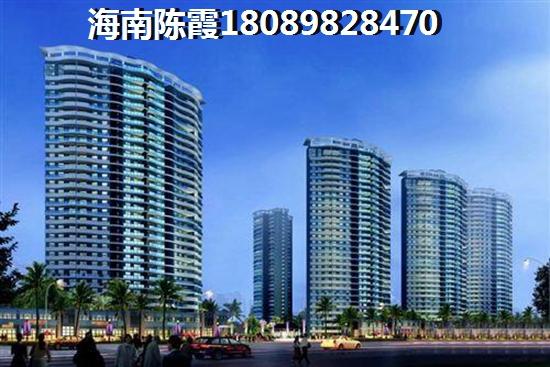 景业白鹭洲-建面约107㎡户型3室2厅2卫1厨