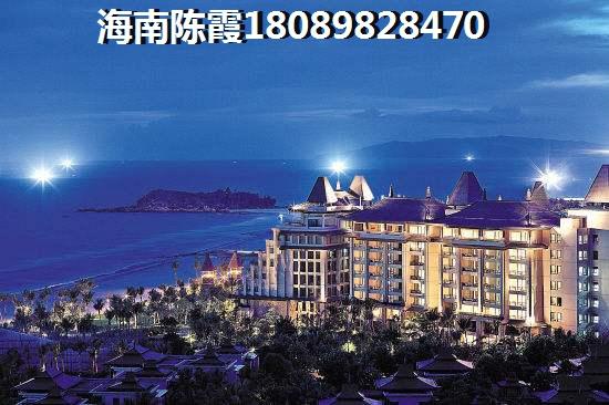 景业白鹭洲-建面约128㎡户型3室2厅2卫1厨