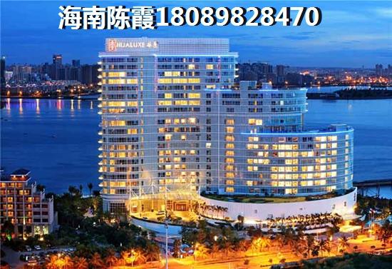 景业白鹭洲-B户型2室2厅2卫1厨