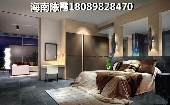 凤凰山庄-5#B1户型2室2厅2卫1厨