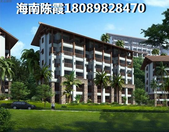 海秀广场实景图