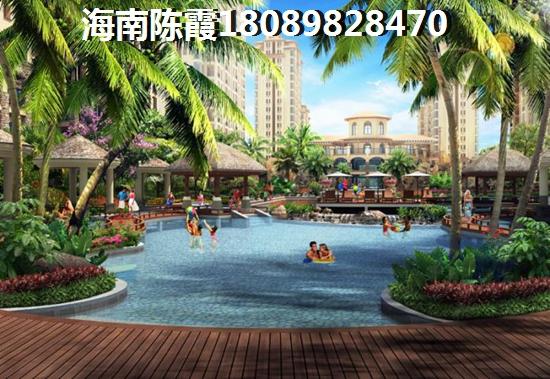 尚易·麒麟滙位置图